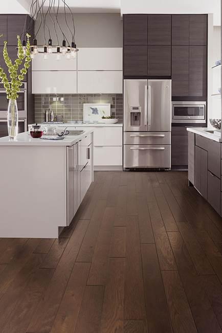 What Is Engineered Flooring Krings Interiors